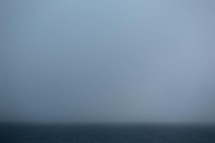 Beagle Channel - Ushuaia, Argentina - izharmero | ello