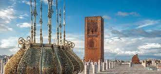 travel agency Casablanca Day To - marrakechandcasablanca | ello