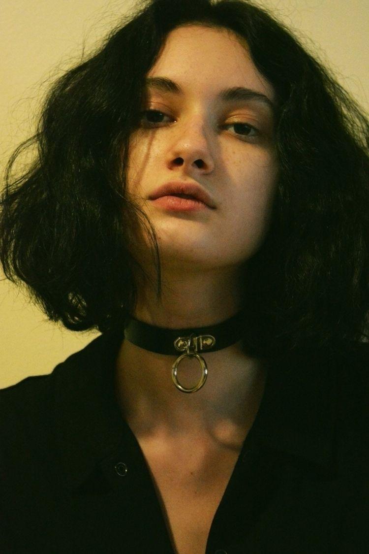 Maria Laura Pacheco - uimosezu | ello