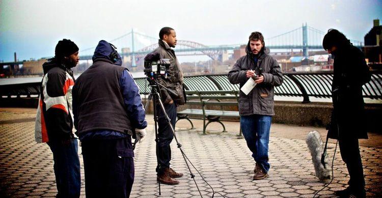 strong cinematography school ap - digtalfilmacademy | ello