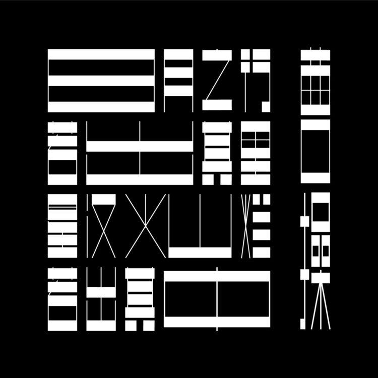 chinese, graphic, design, art - designwork | ello