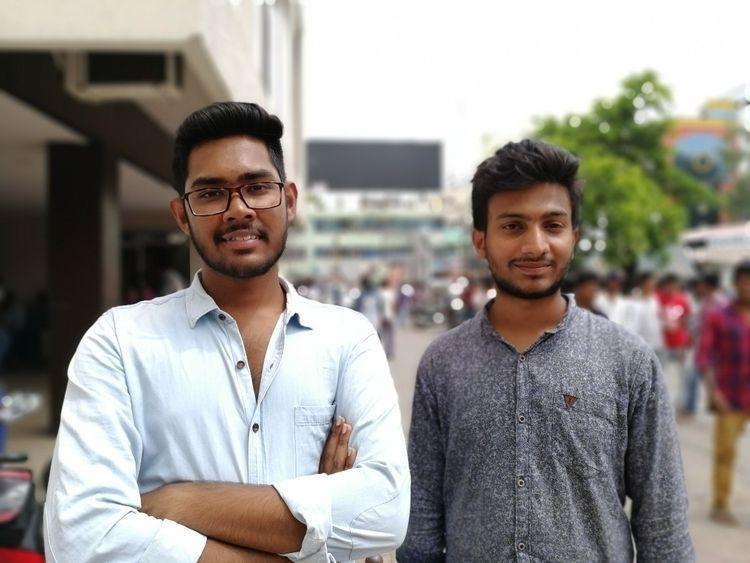 movie guys left Abhishek Bharat - 8yj08jj8v   ello