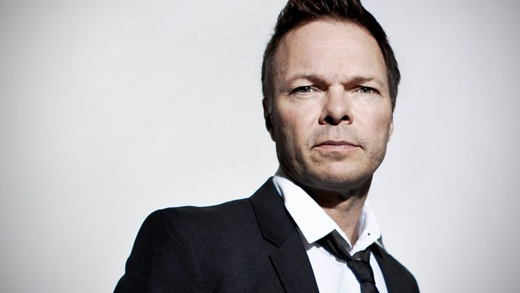 Pete Tong 2018-07-06 Ultra Naté - core-news | ello