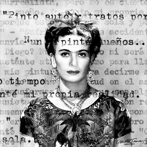 ICON Marilyn Monroe. Icon Portr - martinarall | ello