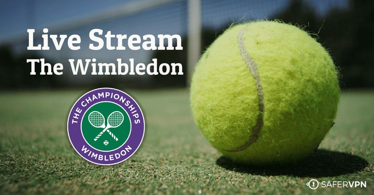 wimbledonlive Post 09 Jul 2018 06:33:23 UTC | ello