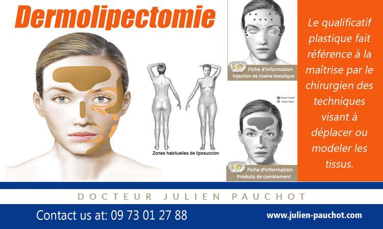 Dermolipectomie | améliore Quan - dermolipectomie | ello