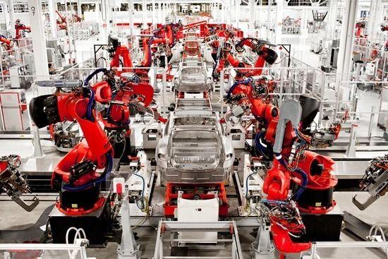 War Tesla 2018) — forum partici - ferdiz_bsides | ello