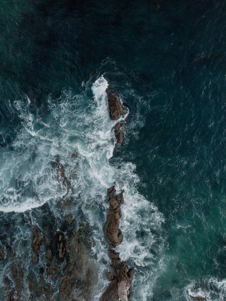 Corona Del Mar, California Shot - kyylito | ello