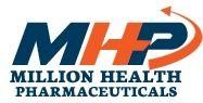 Million Health Pharmaceuticals  - zoya16567 | ello