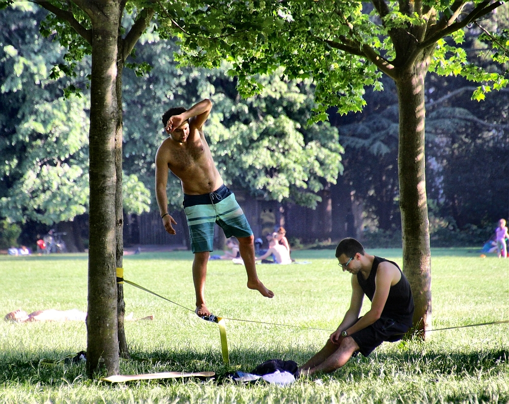 Summertime-joy moments parc - street - cornelgin | ello