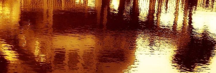 Empty Chalices (Interlude): Lon - tinpoet | ello