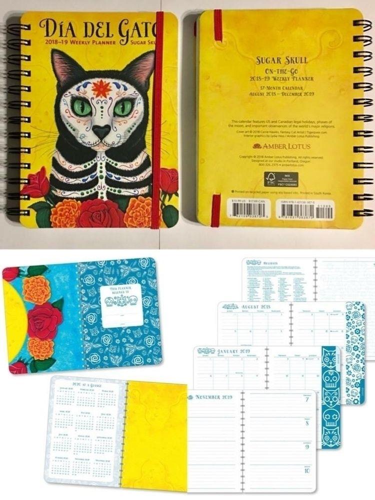 July Package Patron Surprise De - tigerpixie | ello