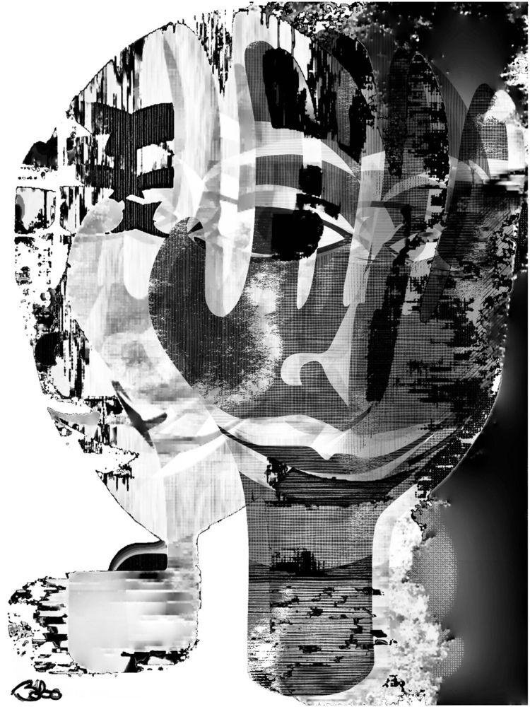 ( friend  - foafacepalmelt., foaf - bobogolem_soylent-greenberg | ello