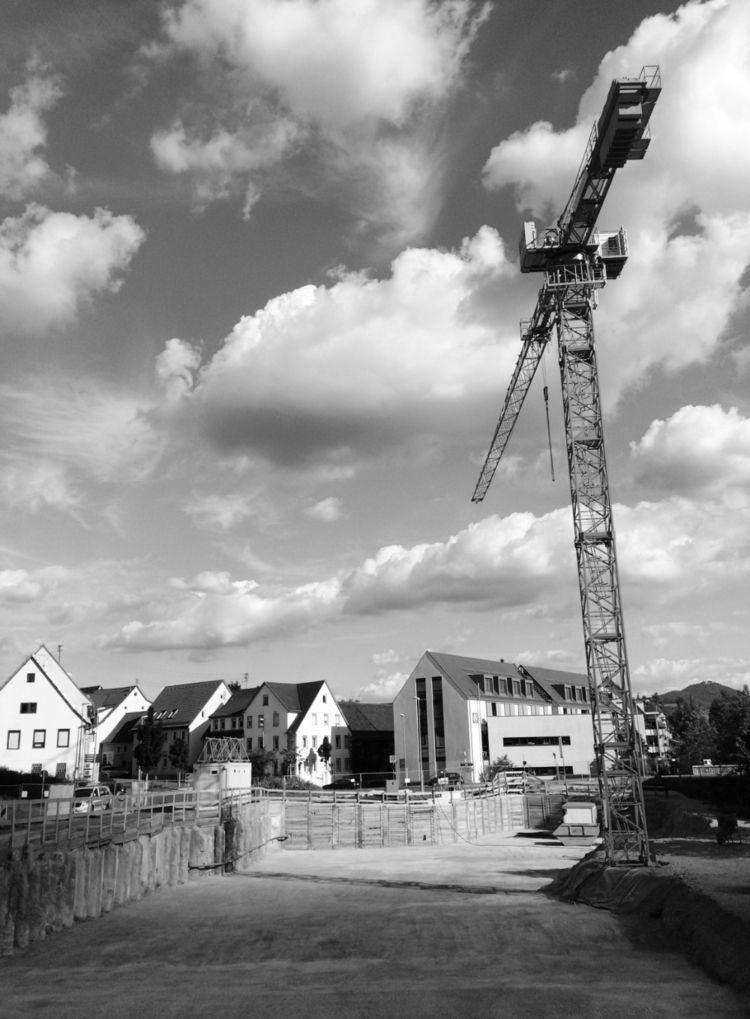 Facility - photography, architecture - marcushammerschmitt | ello