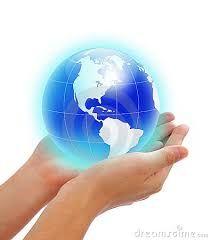 SSCL, provide Organic Fertilize - sscl   ello