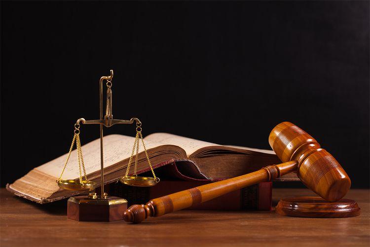 free 'robot legal advisor' enab - magazishnet | ello