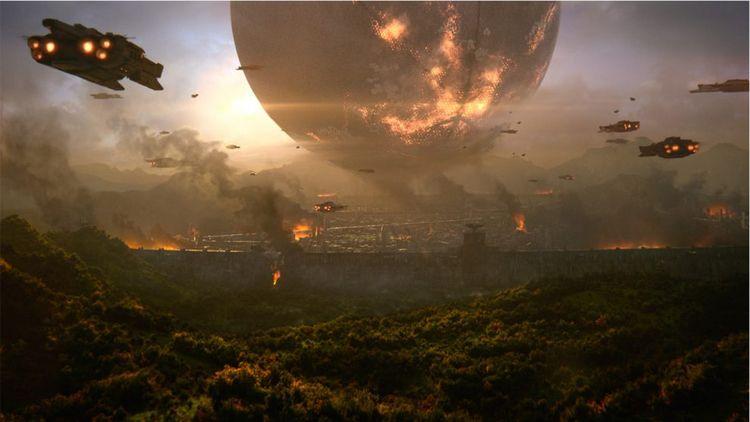 'Destiny 2' players worried mic - magazishnet | ello