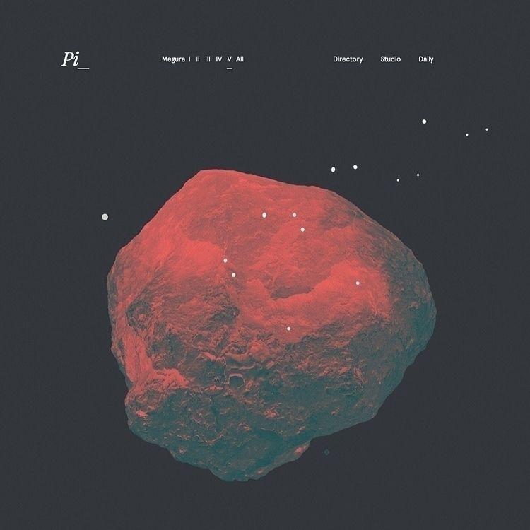 website! pierrickcalvez.com - pierrickcalvez | ello