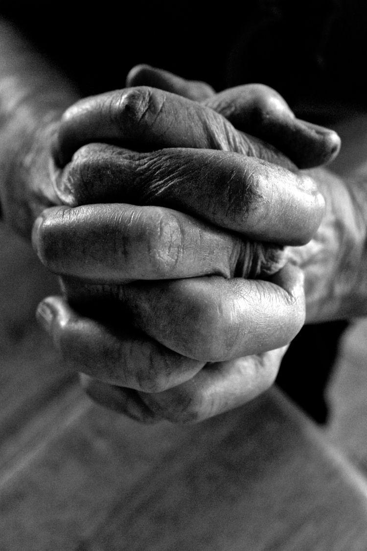 stories line hand - antiellie | ello