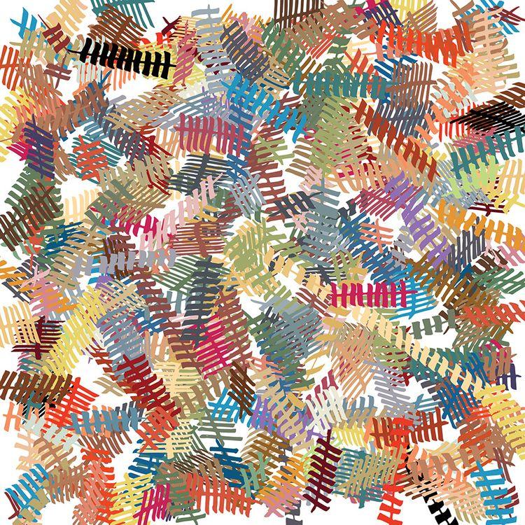 Marker marx - digitally spiced - grabbo | ello