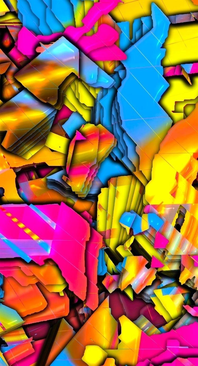 Visual Notebook 260618 - experimentalmentality - pierre_horn | ello