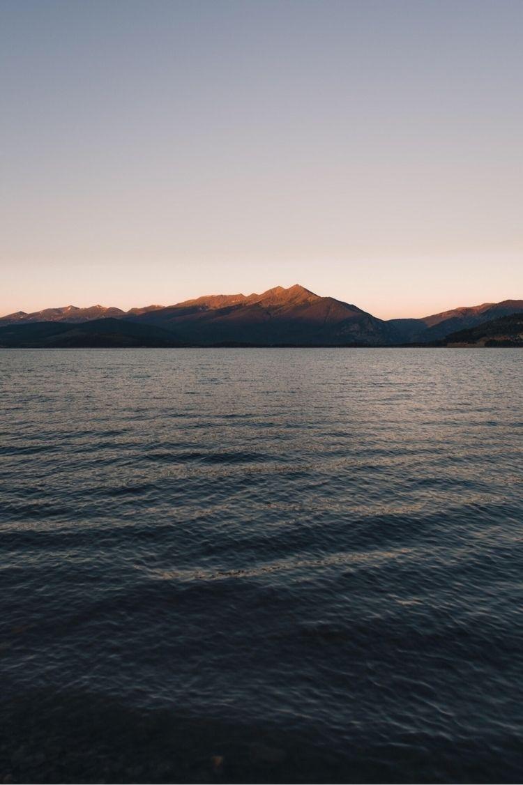 Clean waves - key_images   ello