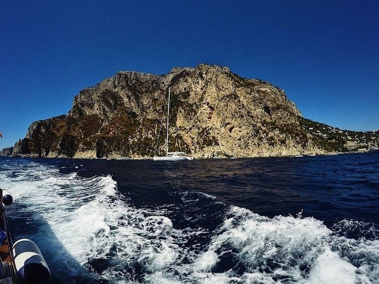 Capris, Italy - kyled5   ello