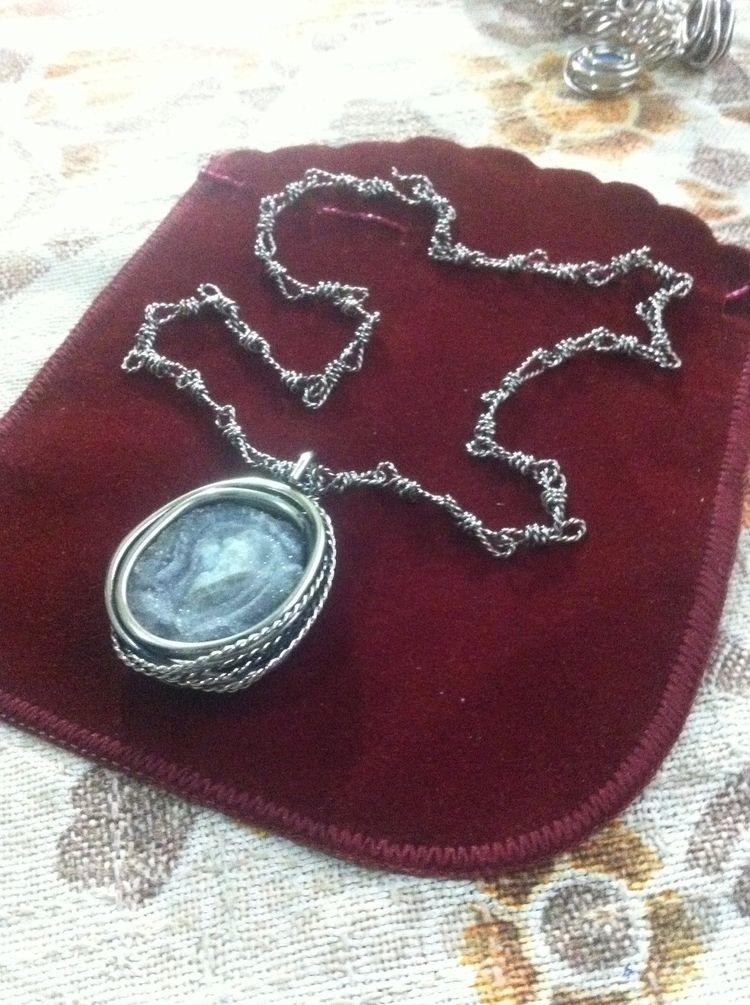 Cordão feito em prata 950 Pinge - mrandmrsmacedo | ello