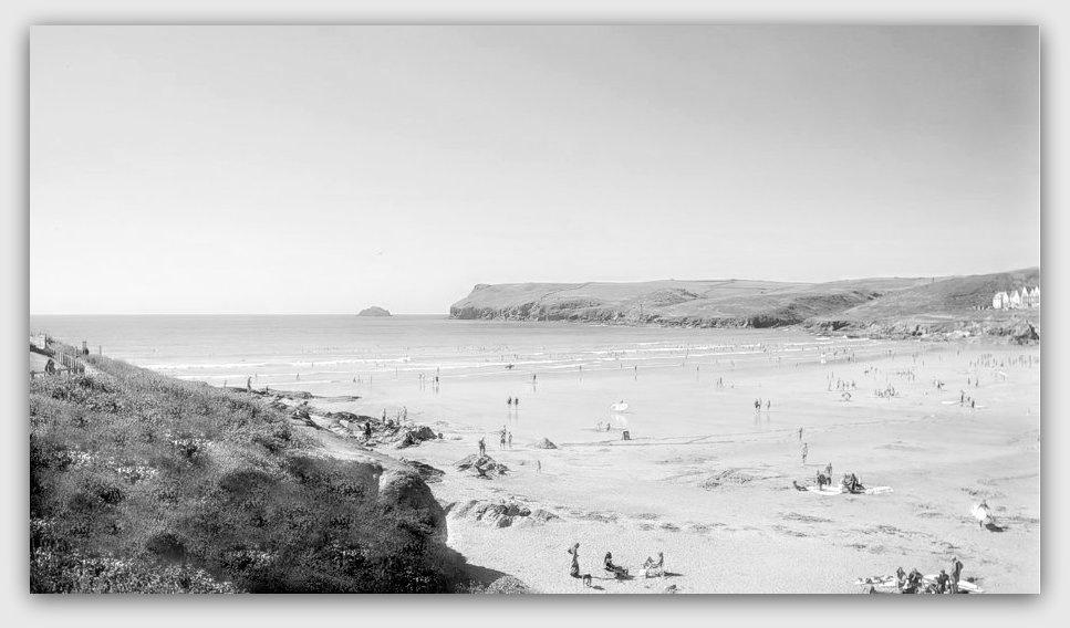 kodak camera beach 1) Italy 2)  - voiceofsf | ello