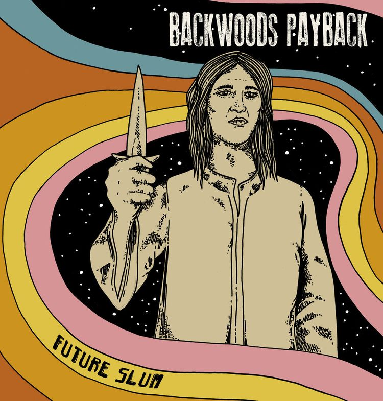 BACKWOODS PAYBACK POWER 'FUTURE - doomedandstoned | ello