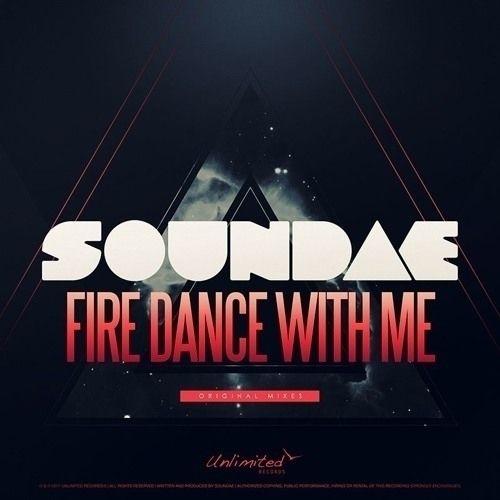 pre-order 'Fire Dance Beatport - unlimitedrec | ello