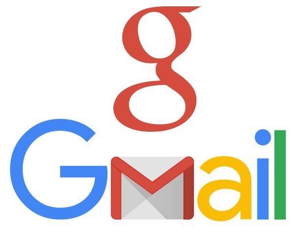 Gmail Tech Support Customer Ser - marrywilson | ello