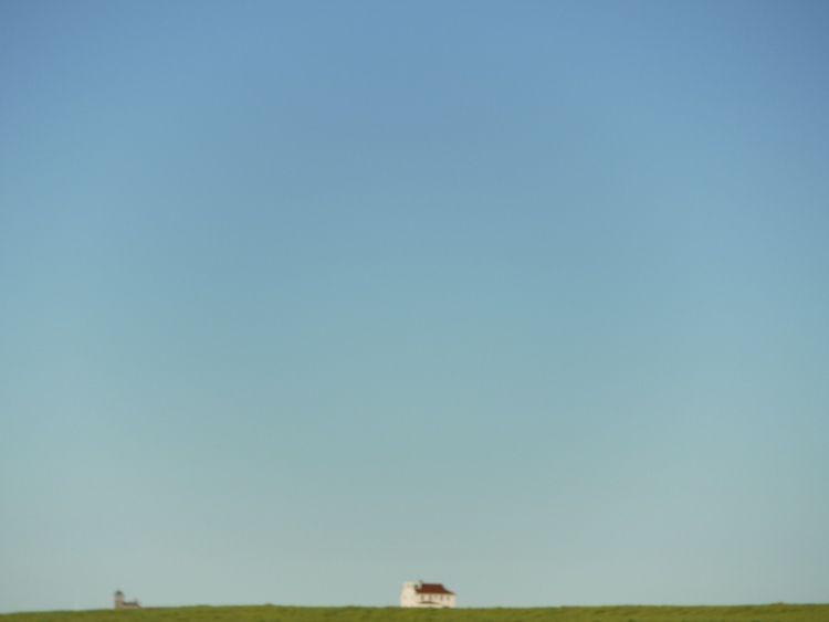 Head Meadows, Turo, Massachuset - jgreinerferris | ello