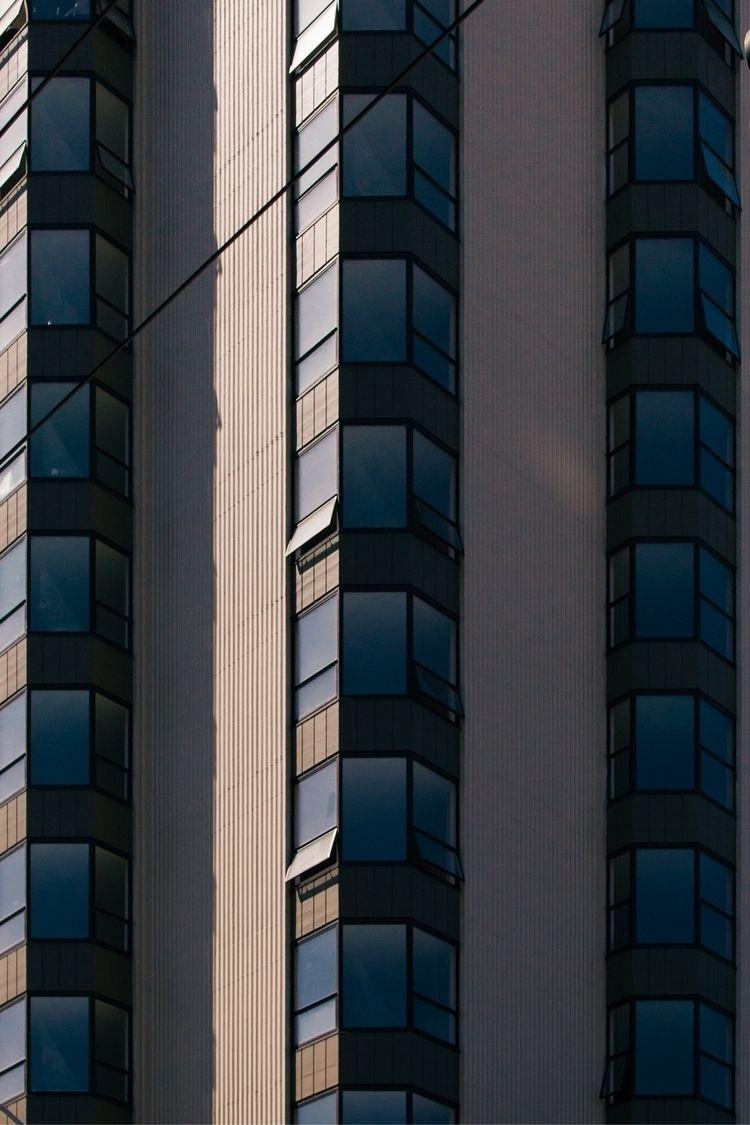 4507 • vsco shop - architecture - spookymatt | ello
