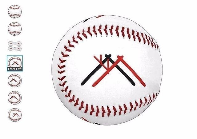 Norge Hytte Baseball Awesome ar - grabatdot | ello