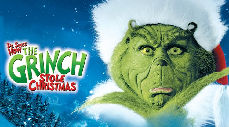 thegrinchfullmovihd Post 21 Jul 2018 09:27:18 UTC | ello
