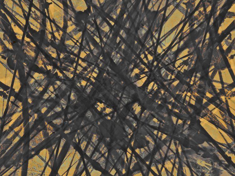 overlaps, 2015, (1088), copyrig - fichblue | ello