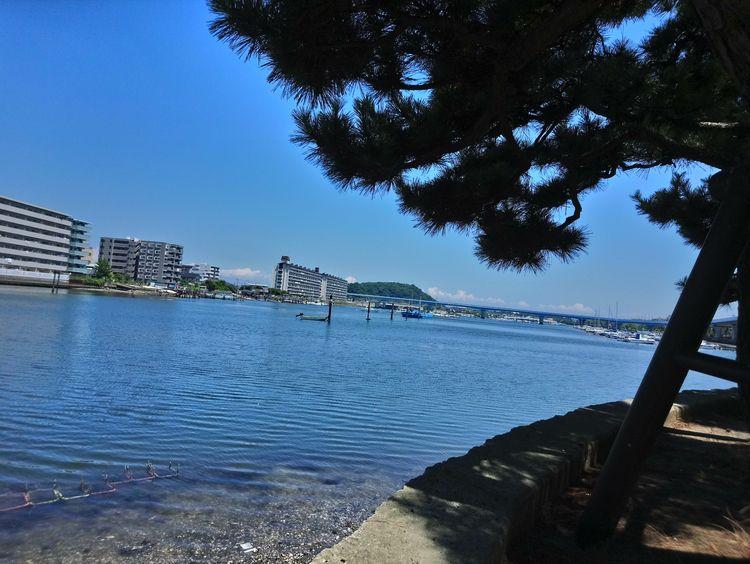 Kanazawa, Yokohama - hamchang | ello