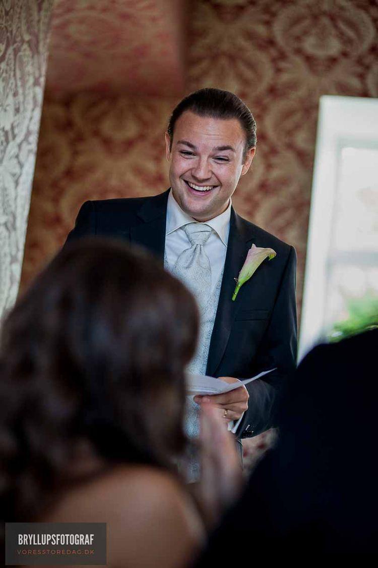 Skabe Uforglemmeligt Bryllup Me - fotografbryllup | ello