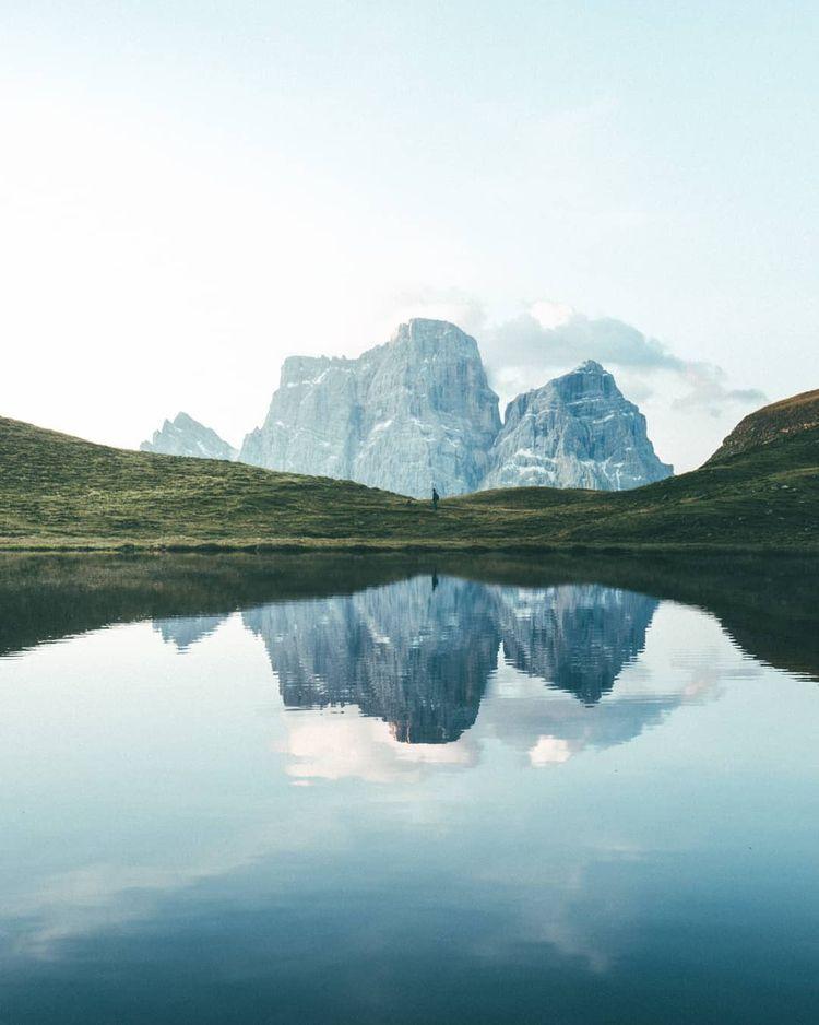 Stunning Landscape Photography  - photogrist   ello