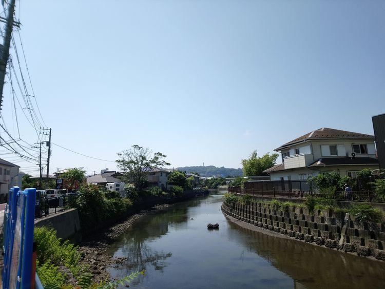Zushi, Kanagawa - hamchang | ello