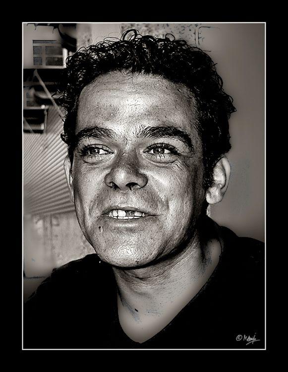 Adriano - Braga - manuel_araujo | ello
