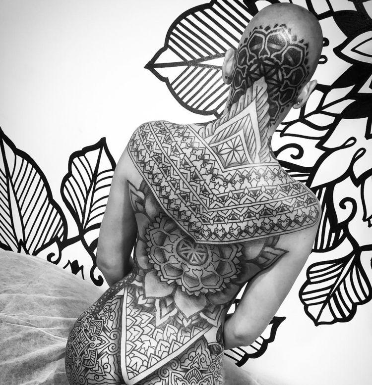 The Melting Kiss | Scene360 | Art, Graffiti art, Graffiti