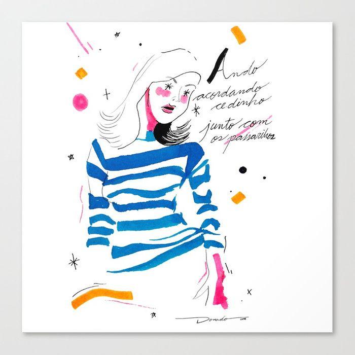 illustration, zine, guatemala - oscar_donado   ello