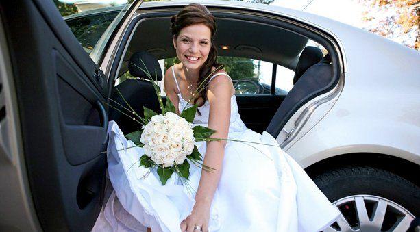 Tips Hire Wedding Limo Service  - signaturetransportation | ello
