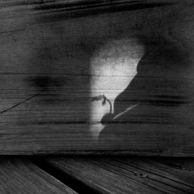 Evening light - shadow, abstract - peter_skoglund | ello