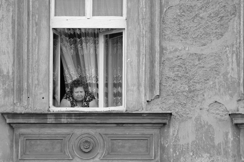 Surveillance - photography, skepticism - marcushammerschmitt | ello
