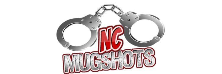 search engine alternative newsp - ncmugshots | ello