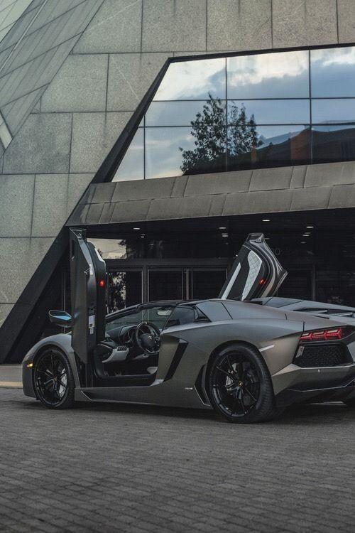 luxury, luxurylifestyle, lifestyle - wiifag   ello