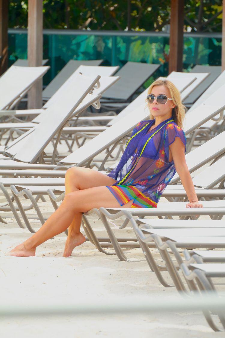 Palmera Beach Wear - palmera, palmeraBeachWear - ivan_varela | ello